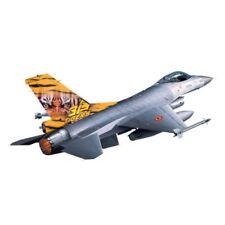 Modellini statici di aerei e veicoli spaziali plastici marca Revell lockheed