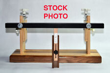 Piano Let Off Regulating Rack Tool Model 1.2 + String Height Gauge