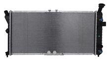 Radiator FVP RAD1890