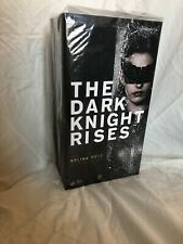 The Dark Night Rises Selina Kyle Catwoman 12 In Figure