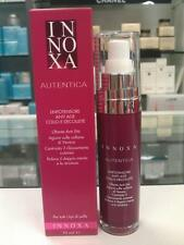 INNOXA Linea Autentica - Linfotensore anti age collo e decolté 30ml