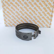 VW, JAGUAR, LAND ROVER, MAZDA JF506E GEARBOX BAND