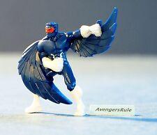 Marvel 500 Micro Figures Series 2 Blackwing
