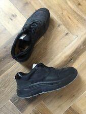 EYTYS Shoes for Men for sale   eBay