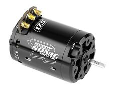 Reedy Sonic 540-FT Fixed-Timing 17.5 Competition Brushless Motor - ASC293