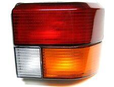 1X FEU FEUX ARRIERE DROIT VW T4 (1990-2004) BUS NEUF !
