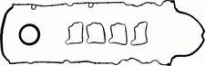 Reinz 15-36411-01 Dichtungssatz Zylinderkofhaube