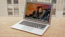 Apple MacBook Air, Early 2015 13 inch 8GB *USED BUT FACTORY RESET*