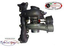 TURBO TURBINA ALFA ROMEO 159 1.9 JTDM 110KW 150CV