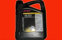 5 Liter Kanister (1L=7,96€) ROWE HIGHTEC Hochleistungs ATF 9000 Stufenautomat Öl