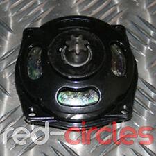 25h 47cc & 49cc Minimoto Mini Moto Quad Pochette Cloche Boîtier 7t Pignon