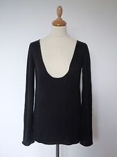"""PULL """"ZADIG & VOLTAIRE"""" T2 - BE"""