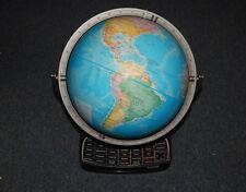 Oregon Scientific Smart Globe Deluxe Edition R18379