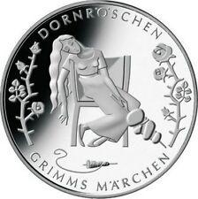 Pièces euro Année 2015 10 Euro