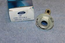 NOS 1984 92 FORD MUSTANG CROWN VICTORIA 5.0L LOW OIL SENDER