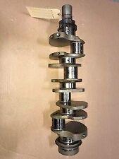 01 02 03 LB7 Crankshaft Chevy Silverado GMC Sierra Duramax Diesel 2500 3500 HD