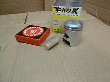KIT PISTON PROX HONDA MB MT 50 1979 - 1982 +1.50 40.50 mm 01.1003.150 MB50 MT50