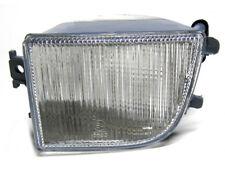 VW PASSAT 35i B4 93-96 BLINKLEUCHTEN BLINKER WEISS LINKS NEU