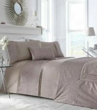 Catherine Lansfield Luxury Bedding Sets & Duvet Covers
