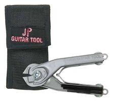 Farley's JP Journeyman Precision Guitar Tool NEW