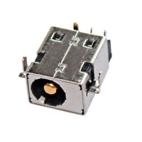FOR ASUS G53JW G53SW G53SX G55VW DC POWER JACK PLUG CHARGING PORT SOCKET