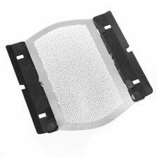 epilatori tra l/'altro Marrone NiCd Batteria 1n-600aa per rasoio