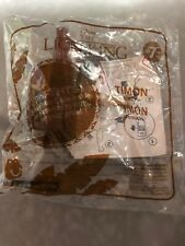 2019 McDonald's Happy Meal Toy Disney's The Lion King #7 TIMON