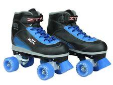 Pacer Ztx Boys Roller Skate size J13