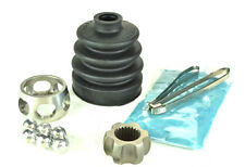 Rear Axle Outer CV Joint Rebuild Kit: 1990-1998 Honda Acty 4x4 HA4