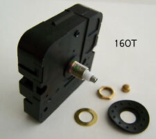 """Takane Tide Movement  / Motor - Make or Repair a Tide Clock for dial up to 1/4"""""""