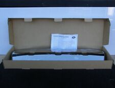 New Discovery Sport L550 Rear Stainless Steel Undershield / Skid Plate VPLCP0213