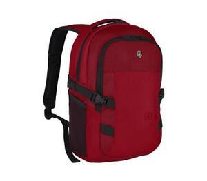 Victorinox VX Sport EVO Daypack Compact Backpack