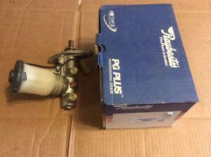 Raybestos MC39705 Brake Master Cylinder Fits 84-85 Honda Prelude