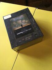 Saving Private Ryan Blu-Ray STEELBOOK Box Set HDZeta Mint NEW SEALED VERY Rare