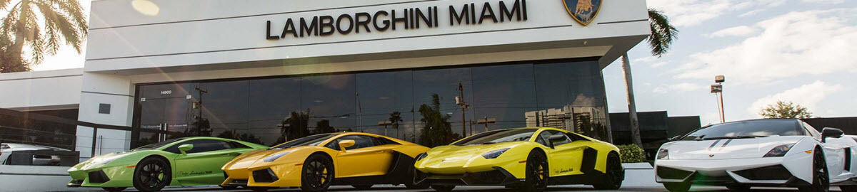 a dealership lamborghini peak expect when making officially aventador the gives confirm but photos car online hits emerged rear pretty buyers has to sneak been of performante what stores in is shots spy