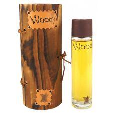 Arabian Oud   Perfumes   Woody Perfume   Spray   100 ML   Unisex   Oriental