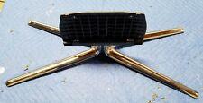 LG UN60ES8000 UN60ES7100 COMPLETE STAND WITH SCREWS