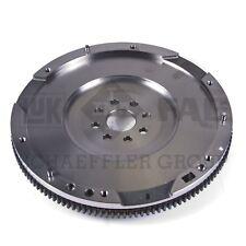 For Chevy Chevy Cobalt HHR SS L4 2.0L 2008-2010 Clutch Flywheel LUK