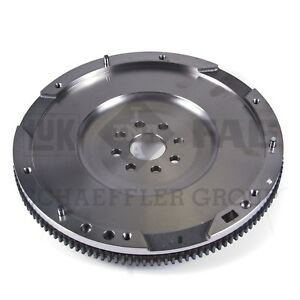 For Chevy Chevy Cobalt HHR SS L4 2.0L 2008-2010 Clutch Flywheel LUK