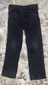 Boys Age 4-5 Years / Next Signature Collection Jeans