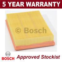 Bosch Air Filter S3323 1457433323