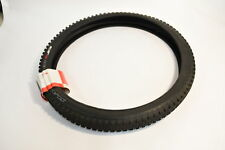 New Specialized Slaughter DH Mountain Bike Tire: 650Bx2.3