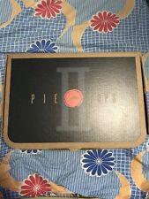 Pizza Hut Pie Tops 2 II Size 5 Tan New In Box