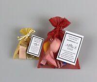 Work Colleague Survival Kit (Fun Novelty Present secret Santa Thank You Gift )