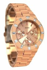 GUESS Women's Wristwatches