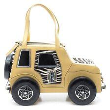 Straordinaria Braccialini Linea Temi Tema Jeep