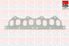 EXHAUST MANIFOLD GASKET (1PCS) FOR VOLVO 460 L EM771 OEM QUALITY