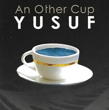 Yusuf / Cat Stevens - Other Cup (CD 2006)