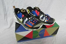 Nike Mens KD 8 as All Star Basketball Shoe Kevin Durant Size 10