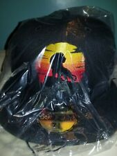 Lion King New Era 59fifty size 7 3/8 Sold Out